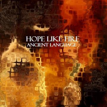 Strides, by Hope Like Fire on OurStage