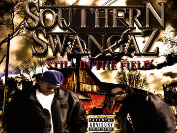 WAY DOWN, by SouthernSwangaz on OurStage