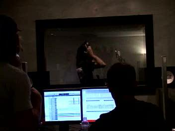 In The Studio With Operation Downfall, by operationdownfall on OurStage