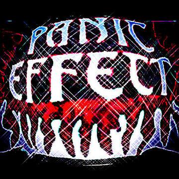 "ETERNITY/THUNDERSTICKS VIDEO, by  PANIC EFFECT ""THUNDERSTICKS"" on OurStage"
