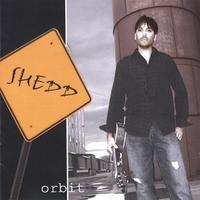 Orbit, by Shedd on OurStage