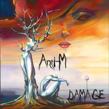The Sixth Extinction, by Anti-M on OurStage
