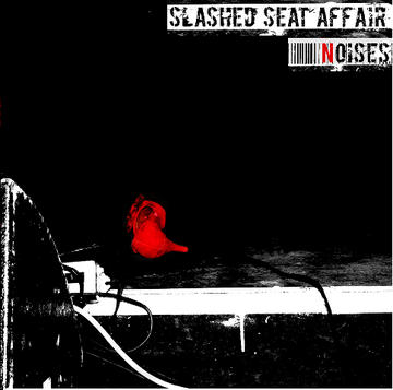 Connected, by Slashed Seat Affair on OurStage