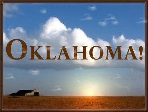 HOME TO OKLAHOMA, by J.C. High Eagle on OurStage