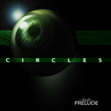The Frontline, by Circles on OurStage