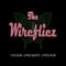 The War's Not Over, by The Wirefliez on OurStage