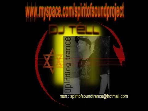 """DJ TÉLL - """"Entregue-se enquanto ainda é tempo"""", by DJ TÉLL on OurStage"""