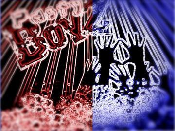 Takin ova, by Pasty Boyz on OurStage