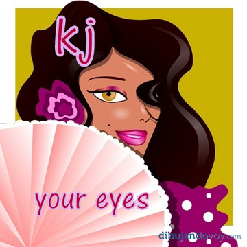 tus ojos, by kathyjuan band on OurStage