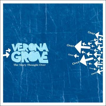 Everything You Dreamed, by Verona Grove on OurStage