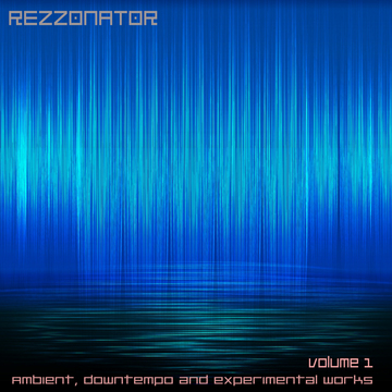 All That is Solid Melts into Air, by Rezzonator on OurStage