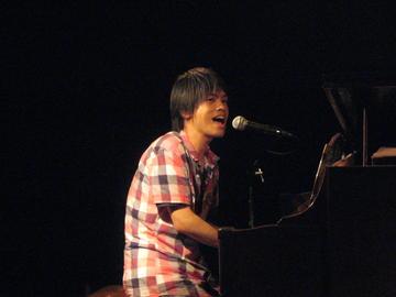 絆(Kizuna), by Yuki Ikawa on OurStage