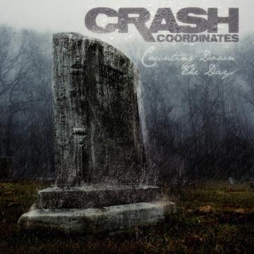 Counting Down The Days, by Crash Coordinates on OurStage