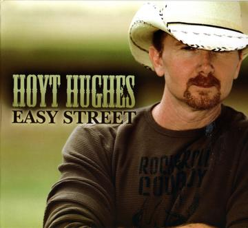 """Easy Street"", by Hoyt Hughes on OurStage"