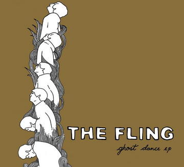 Lonely Fool, by The Fling on OurStage