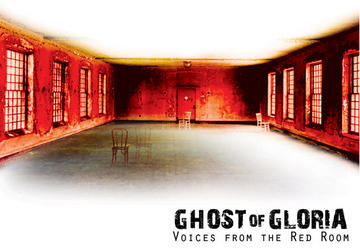 Side of Me, by Ghost of Gloria on OurStage