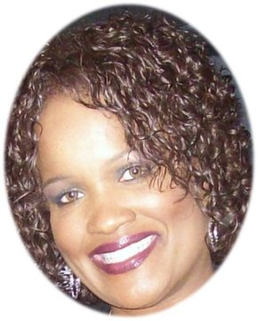 I AM CHOSEN, by Terri L. Bea on OurStage