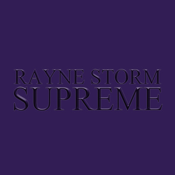 Reminisce feat. Harlem Hitman & Perelini, by Rayne Storm on OurStage