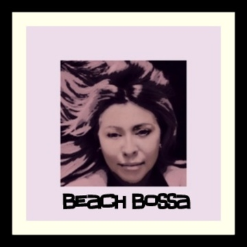 Bossa Beach, by Vocalatti on OurStage