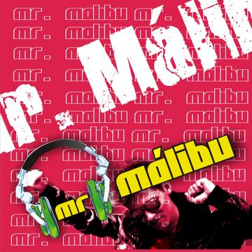 THAT YOU LOVE ME, by mr. Málibu on OurStage