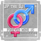 Forever Mine 15' (Prod. By JP The DJ), by JP The DJ on OurStage