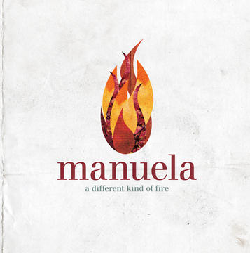 Fire, by MANUELA on OurStage