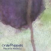 Slave to the Puppeteer, by Crawpuppies on OurStage