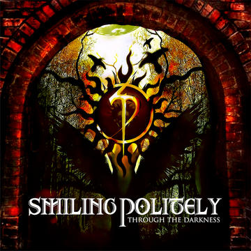 Villain, by Smiling Politely on OurStage