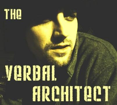 "The Verbal Architect ""Out Of Place"" Video, by The Verbal Architect & Cj Beatz on OurStage"