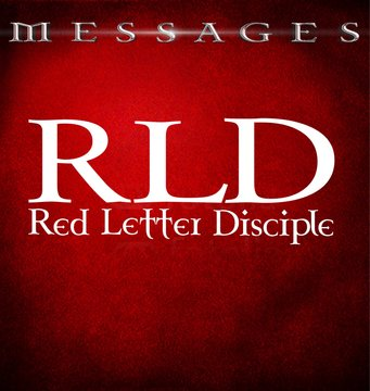 Chance, by Red Letter Disciple on OurStage