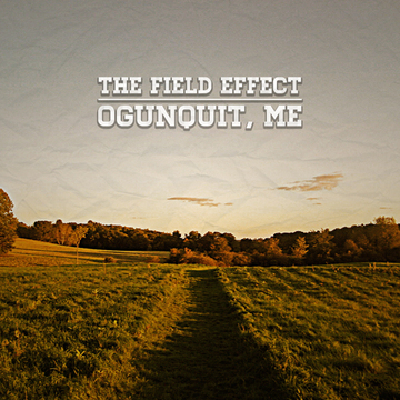 Ogunquit, ME, by The Field Effect on OurStage
