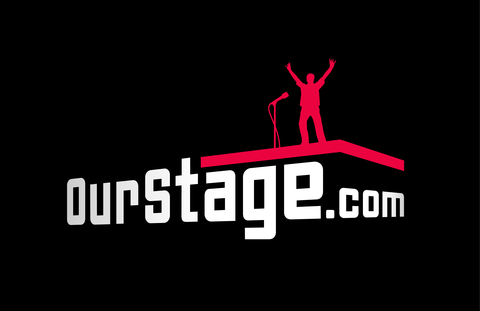 OSsizzle720textB, by OurStage Productions on OurStage