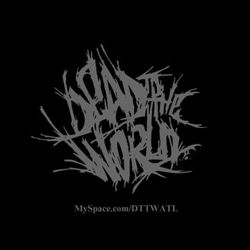 Parting From The Shade, by Dead To The World on OurStage