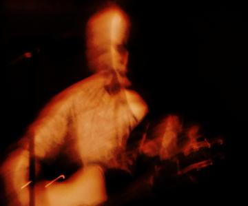 Blackbird, by Catfish Bernie Meise on OurStage
