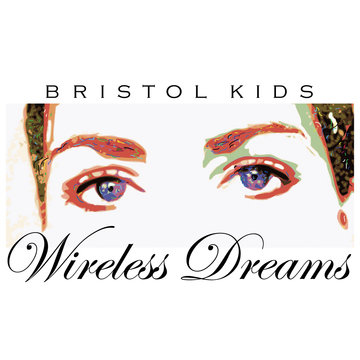 The Girl Is, by Bristol Kids on OurStage