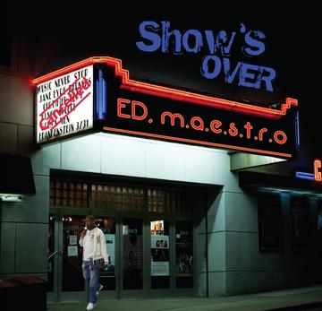 Decrease (Feat. King's Kid), by EDmaestro on OurStage