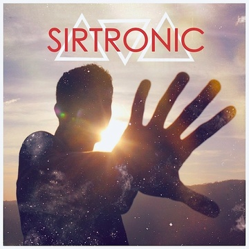 Let Go, by Sirtronic on OurStage