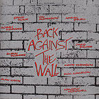 BACK AGAINST THE WALL PROD. BY YOUNG CED, by Futuristic Swag Boyz on OurStage