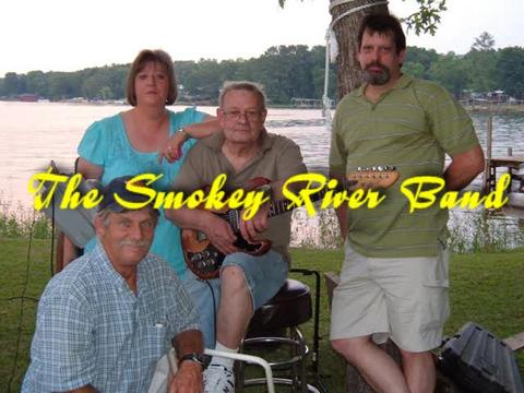 She's killing me, by Smokey River Band on OurStage