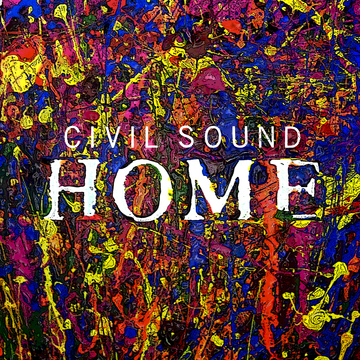 Let it Go, by Civil Sound on OurStage