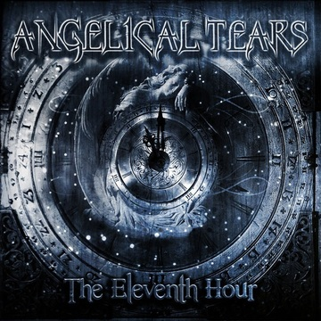 Sunrise at Sunset, by Angelical Tears on OurStage