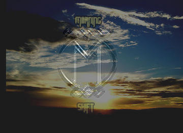 Fade Away (Within), by Morning Shift on OurStage
