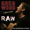 Simple Man (Cover - recorded LIVE), by Greg Wood on OurStage
