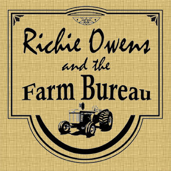 Life On The Farm, by Richie Owens and the Farm Bureau on OurStage