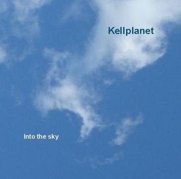 Warm Air, by Kellplanet on OurStage