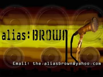 Life, Love, Music, by Alias:Brown on OurStage