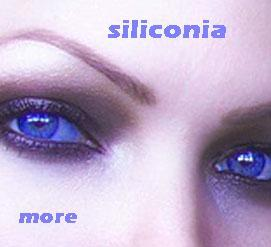 more, by siliconia on OurStage