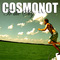 Loserhead, by Cosmonot on OurStage