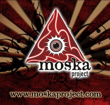A Caballo, by Moska Project on OurStage