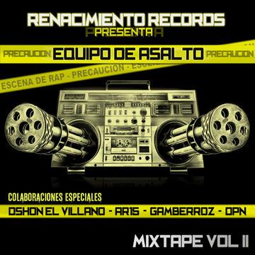 El Jugador, by Renacimiento Records on OurStage